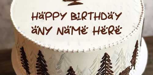 birthday-cake-with-name-for-boys