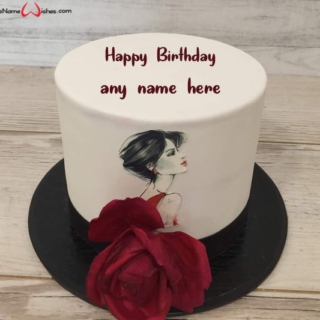 birthday-cake-with-name-for-girl