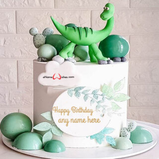 birthday-cake-with-name-for-kids