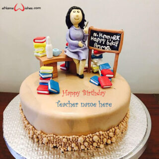 birthday-cake-with-name-for-teacher