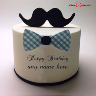 birthday-cake-with-name-generator-for-husband