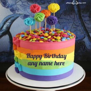 birthday-cake-with-name-generator-hd-image