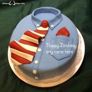birthday-cake-with-name-generator-online