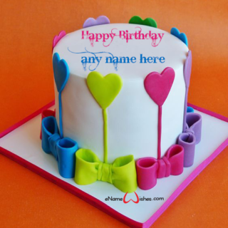 birthday-cake-with-name-images-hd
