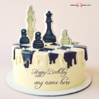 birthday-cake-with-name-special-free-download
