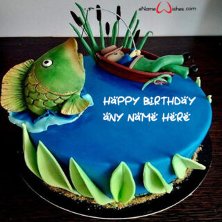 birthday-cake-with-text-name