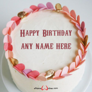 birthday-cakes-for-ladies-images