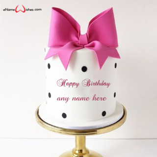 birthday-cakes-for-ladies-with-name