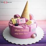 birthday-celebration-cake-photo-with-name-edit
