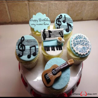 birthday-cupcake-with-name-edit-for-him
