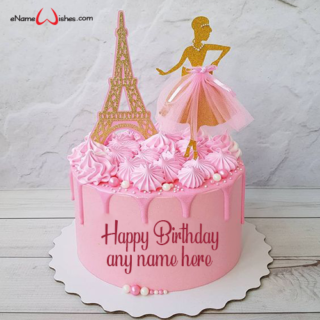 birthday-eiffel-tower-cake-with-name
