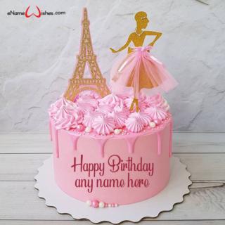 birthday-eiffel-tower-cake-with-name