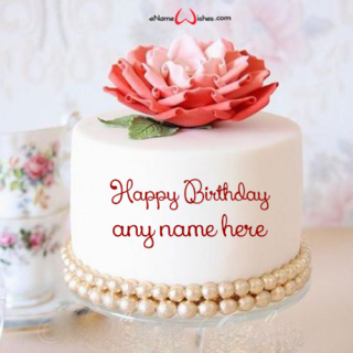 birthday-gift-cake-image-with-name