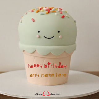 birthday-gift-with-name-edit-option