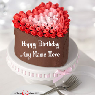 birthday-greetings-images-free-with-name