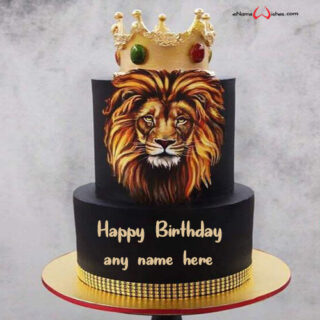 birthday-greetings-with-name-editor-online-free