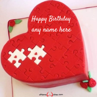 birthday-heart-cake-with-name-editor