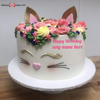 birthday-name-cake-edit