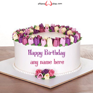 birthday-name-edit
