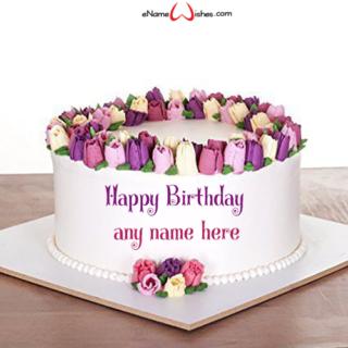 birthday-name-edit