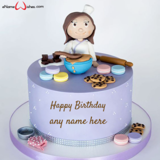 birthday-wish-for-cake-maker-with-name-editor