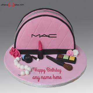 birthday-wishes-cake-image-free-download