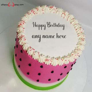 birthday-wishes-cake-images-free-download