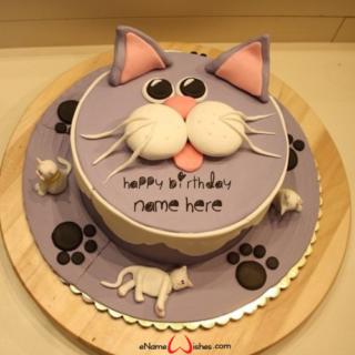 birthday-wishes-cake-images-name-editing