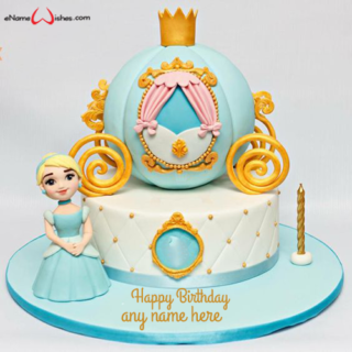birthday-wishes-cake-images-with-name-editor