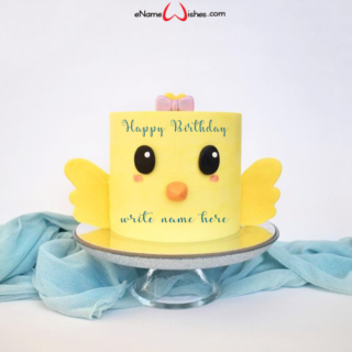 birthday-wishes-cake-images-write-name