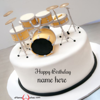 birthday-wishes-cake-pics-with-name