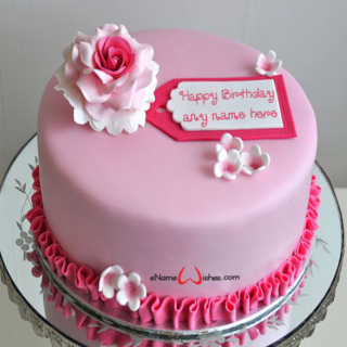 birthday-wishes-customized-name