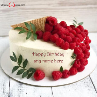 birthday-wishes-for-lover-cake-with-name