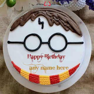 birthday-wishes-greetings-images-with-name
