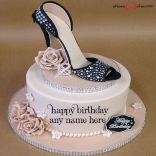 birthday-wishes-in-name-style