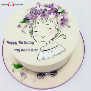 birthday-wishes-in-name-style-free-download