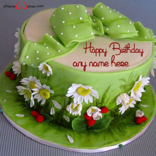 birthday-wishes-with-name-edit-on-cake