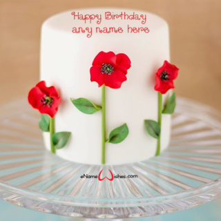 birthday-wishes-with-name-editing