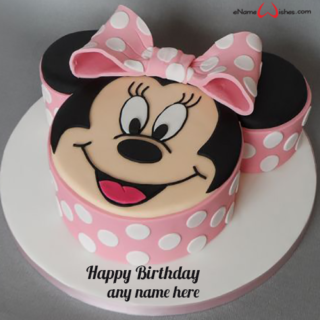 birthday-wishes-with-name-editing-on-cake