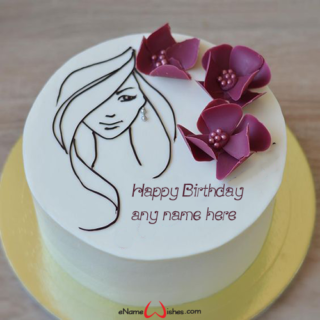 birthday-wishes-with-name-editing-online