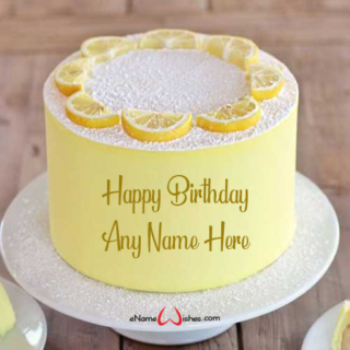 birthday-wishes-with-name-for-friend