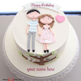 birthday-wishes-with-name-on-cake