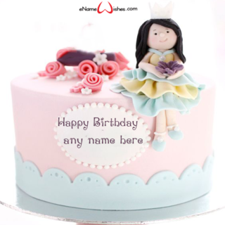 birthday-wishing-cake-images-with-name