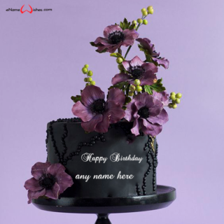 black-forest-cake-images-with-name