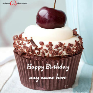 black-forest-cake-with-name-hd