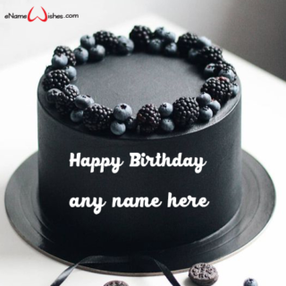 black-forest-cake-with-text-editor