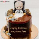 boss-baby-birthday-cake-with-name-edit