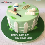 boy-birthday-cake-design-with-name-editor