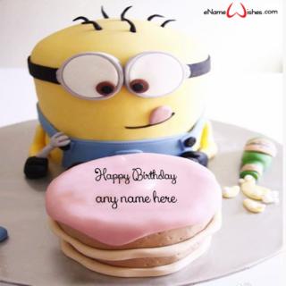 boy-birthday-cake-with-name