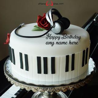 boy-happy-birthday-cake-with-name-edit